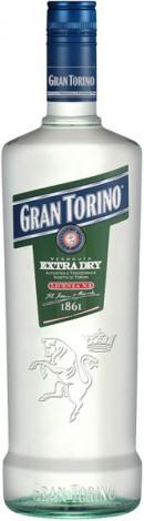 Вермут Gran Torino Extra Dry