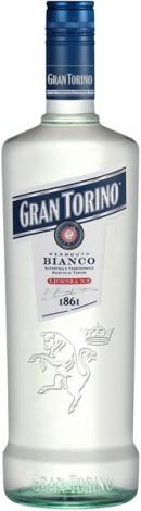Вермут Gran Torino Bianco