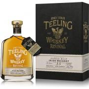 Виски Тилинг Ривайвал 15 лет