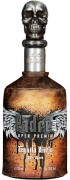 Tequila Padre Azul Anejo . Alc. 38 %