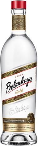 Belenkaya Gold