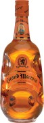 Виски Grand Macnish