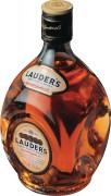 Виски Lauder's
