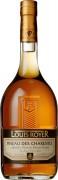 Вино Pineau Des Charentes Blanc
