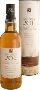 Виски Смоки Джо (Smokey Joe)