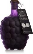 Вино 365 Ежевичное Полусладкое Вино
