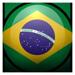 Бразилия