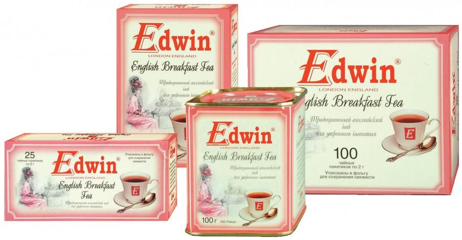 תה אדווין ברקפבט