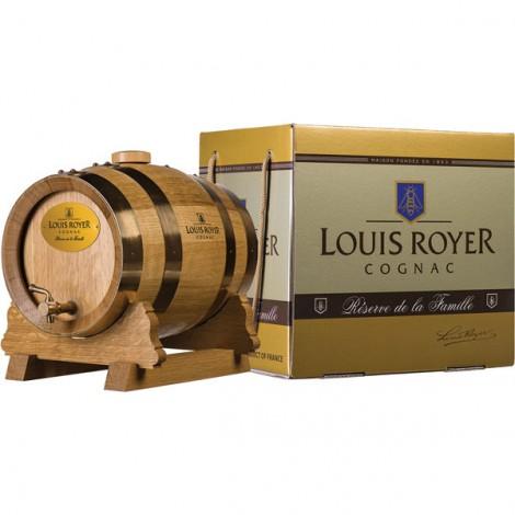Cognac Louis Royer Reserve de la Famille