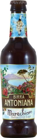 בירה לאגר אנטוניאנה מראצ'יארו