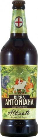 בירה פייל לאגר אנטוניאנו אלטינטה