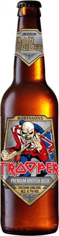 בירה ALE אייל