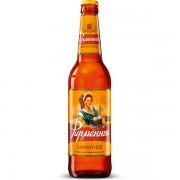 בירה ברחטנייה פירמנוי  4.6% כוהל