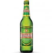 בירה ארסנלנוייה טרדישן   4.7% כוהל
