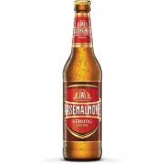 בירה ארסנלנוייה חזקה