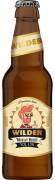 ווילדר בירה חיטה בקבוק 330 מ