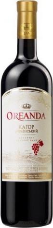 יין קינוח אדום מתוק -מחוזק