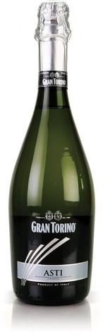 יין מבעבע