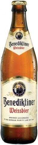 בירה בנדיקטינר