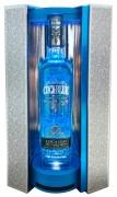 COCA BLUE ליקר קוקה בלו