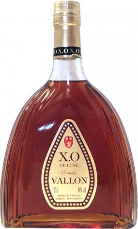ברנדי XO-VALLON