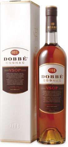 קוניאק  DOBBE-VSOP