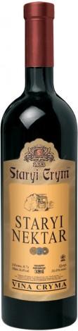 יין קרים סטארי נקטר