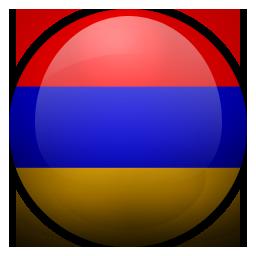 ארמניה