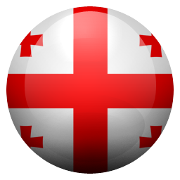 גרוזיה