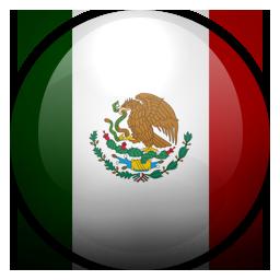 מקסיקו
